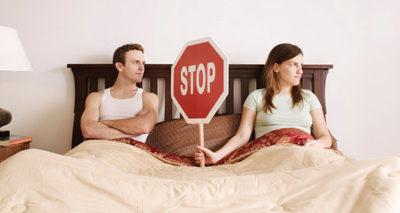 Гонорейный уретрит у мужчин и женщин