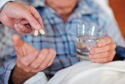 Гнойный пиелонефрит почек: формы, причины, симптомы и лечение