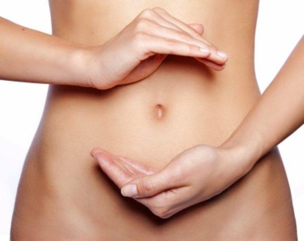 Повышенные лейкоциты в мазке у женщин: норма, причины, диагностика, лечение