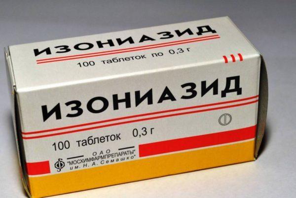 Туберкулез мочеполовой системы: симтпомы, диагностика, лечение