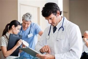 Диабетическая нефропатия: код по мкб 10, симптомы и лечение