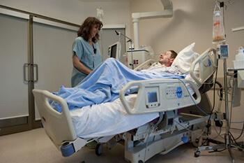Рак надпочечника: симптомы проявления, лечение и выживаемость