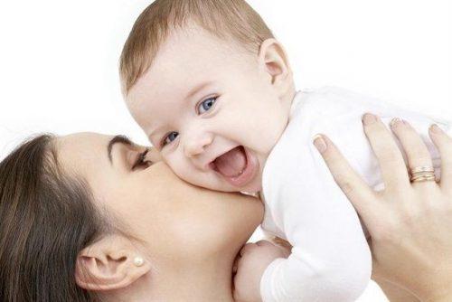 Хофитол при беременности и грудном вскармливании: инструкция по применению, дозировка, отзывы