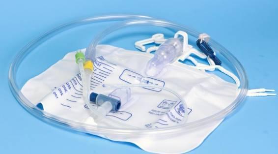 Промывание мочевого пузыря в домашних условиях: показания, техника проведения