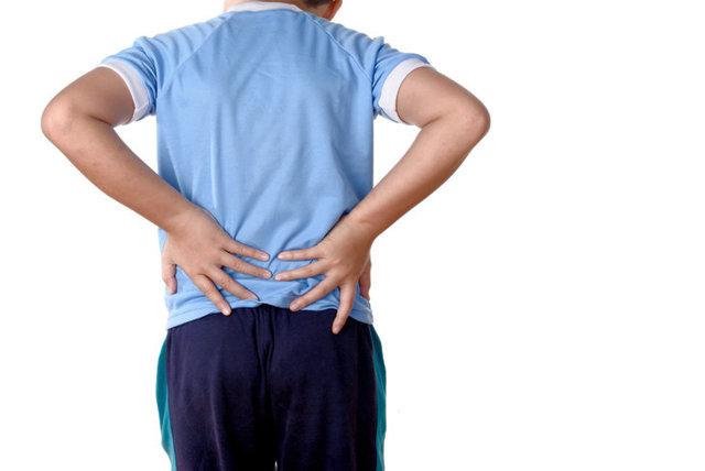 Пиелоэктазия почек у ребенка: причины, симптомы и лечение