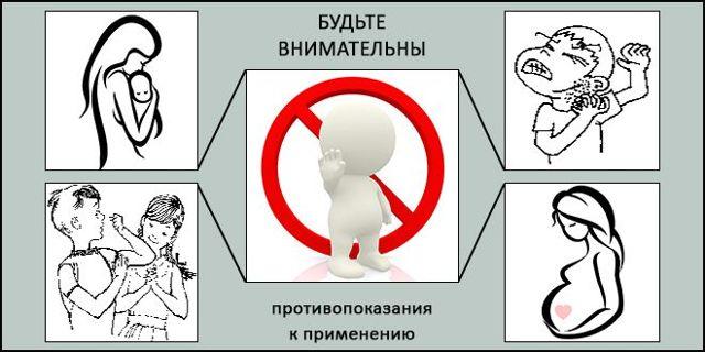 Нолицин: инструкция по применению при цистите, как быстро помогает, отзывы