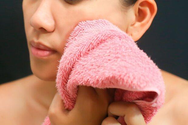 Пиелонефрит заразен ли: пути заражения и как передается