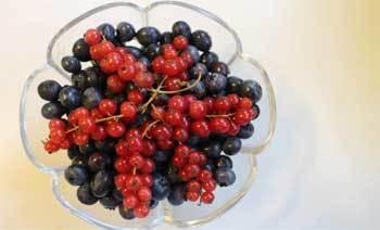 Гломерулонефрит лечение народными средствами: рекомендации и рецепты