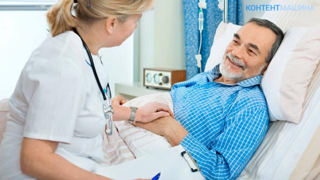 Литотрипсия дистанционная камней в почках: реабилитация и эффективность