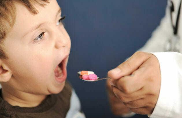 Канефрон: применение до еды или после, доза и курс терапии