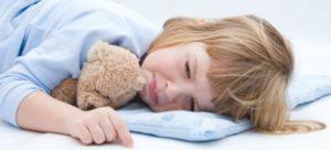 Пузырно мочеточниковый рефлюкс у детей: симптомы и лечение