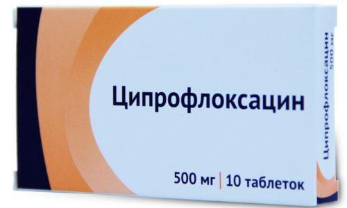 Атония мочевого пузыря: что это такое, лечение, препараты