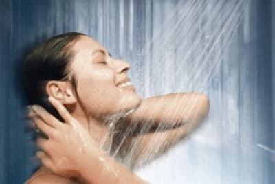 Причины появления и что делать при частых циститах у женщин