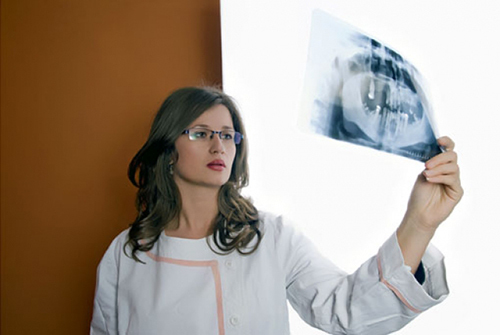 Как делается микционная цистография мочевого пузыря у детей