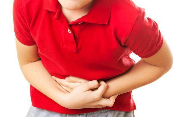 Синдром Фрейли: причины, симптомы, беременность и роды, диагностика, лечение