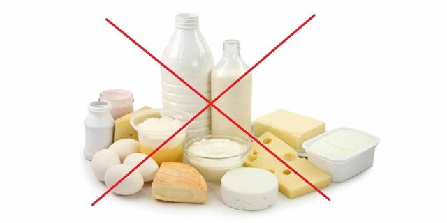 Аморфные соли фосфаты в моче при беременности: лечение, диета