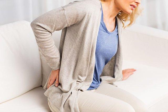 Пиелонефрит после родов при грудном вскармливании: причины и лечение