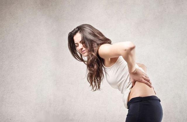 Заболевание почек у женщин: причины, симптомы, диагностика и лечение