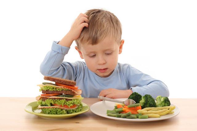 Ацетон в крови у взрослых: причины, признаки, диета