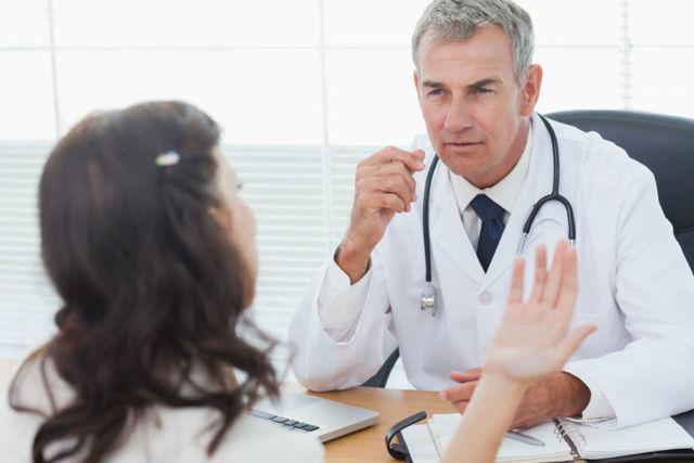 Частое мочеиспускание у женщин (микция) без боли и с болью - причины, подготовка к анализу, лечение