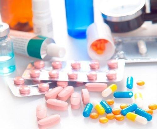 Профилактика цистита: препараты, инстилляции, народные и другие методы