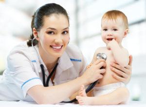 Гипоплазия почки: код по мкб 10, признаки у новорожденого