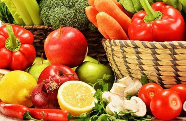 Повышенная мочевина в крови - причины, норма для мужчин, женщин и детей, подготовка к анализу, диета