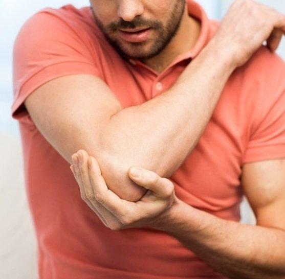 Повышенная мочевая кислота в крови у женщин, мужчин и детей: нормы, причины, симптомы, диета