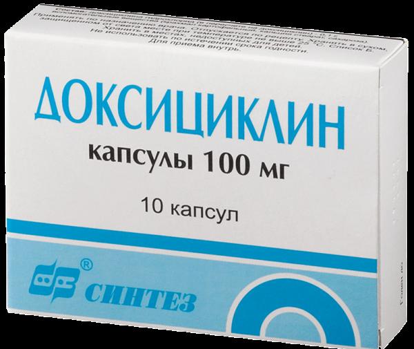 Фуразолидон: цена, инструкция по применению, лечение при уретрите, пиелонефрите, молочнице