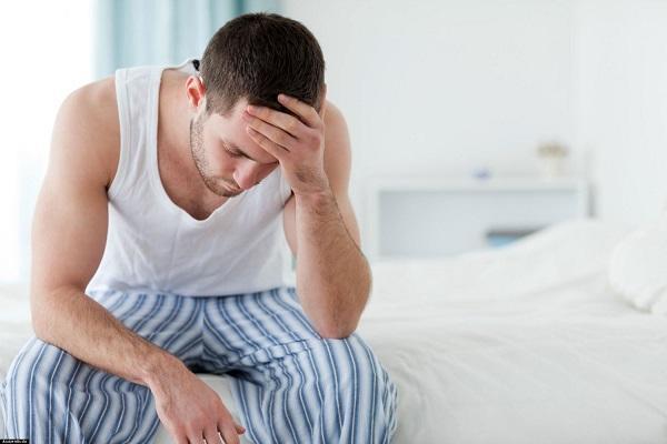 Цистит и молочница одновременно – причины, симптомы, как лечить
