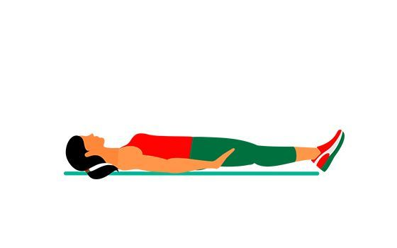 Комплекс упражнений при опущении почек: правила проведения, лфк, йога, противопоказания