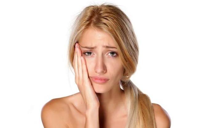 Хронический и острый нефрит: симптомы и лечение детей и взрослых