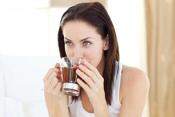 Как быстро вылечить цистит – что поможет при острой и хронической форме заболевания