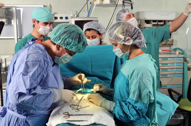 Удаление мочевого пузыря у мужчин и женщин: как проводится операция, последствия, отзывы
