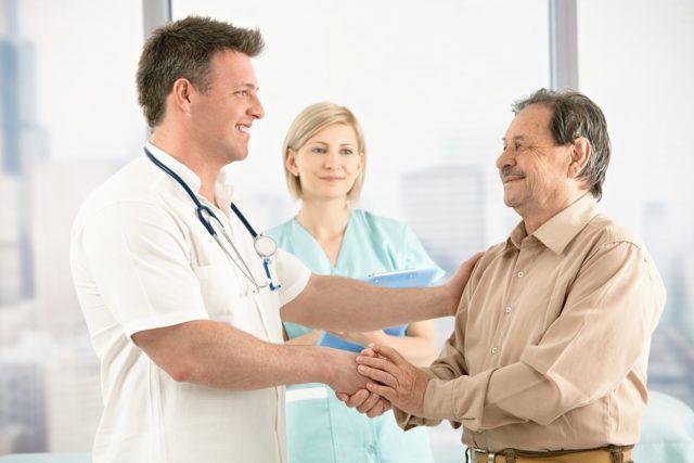 Кто такой уролог и что он лечит, виды урологических заболеваний