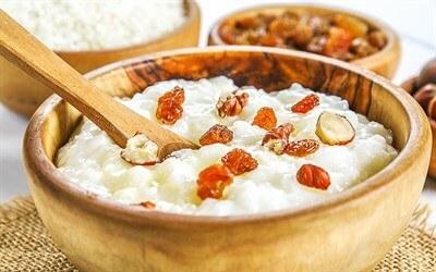Уратные камни в почках и их растворение: диета как лечение