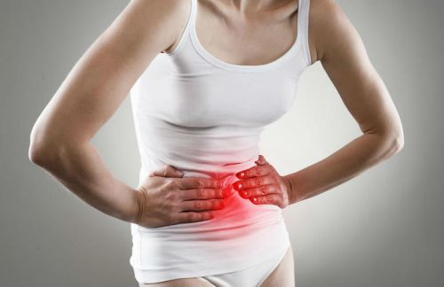 Цистон отзывы: при мочекаменной болезни и цистите, мнение врачей