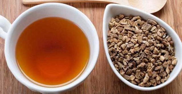 Корни подсолнуха: лечебные свойства, рецепт от камней в почках