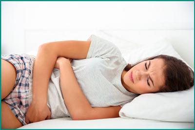 Двухсторонний пиелонефрит: причины, лечение, осложнения и прогноз
