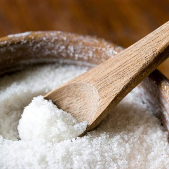 Пиелонефрит: лечение народными и традиционными методами