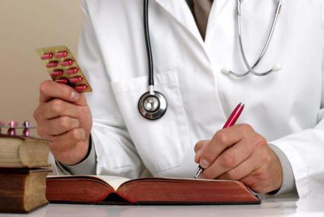Уродан: инструкция по применению, цена, аналоги препарата