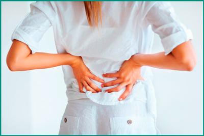 По утрам болят почки: причины, диагностика, лечение и прогноз