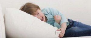 Соли оксалаты в моче у ребенка: норма, причины, симптомы, лечение (диета)