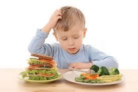 Неприятный запах мочи у ребенка: причины, симптомы, диагностика, лечение