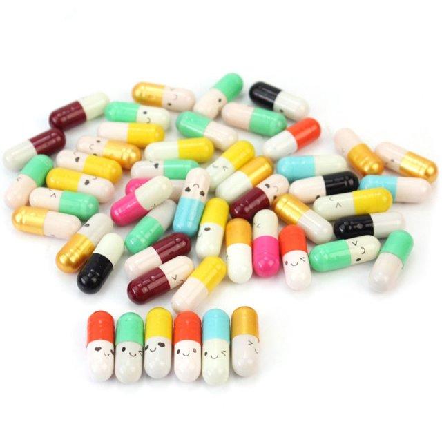 Микролитиаз почек: что это такое, лечение мелких камней