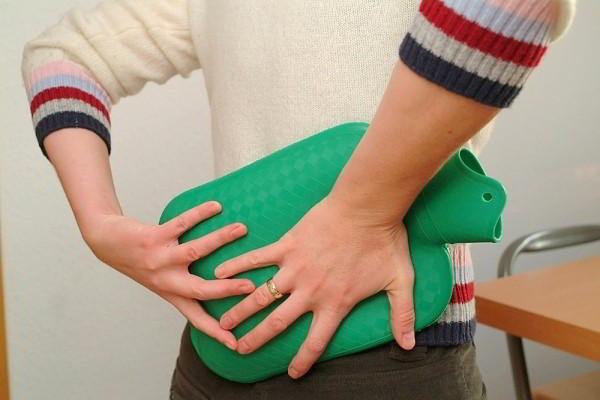 Идет песок из почек: причины и симптомы, как снять боль, лечение