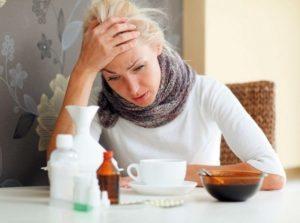 Аскорбиновая кислота в моче: что это значит, норма у ребенка, женщин, при беременности