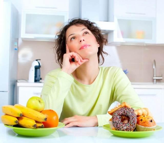 Что нельзя и можно есть, пить перед сдачей мочи: как улучшить анализ