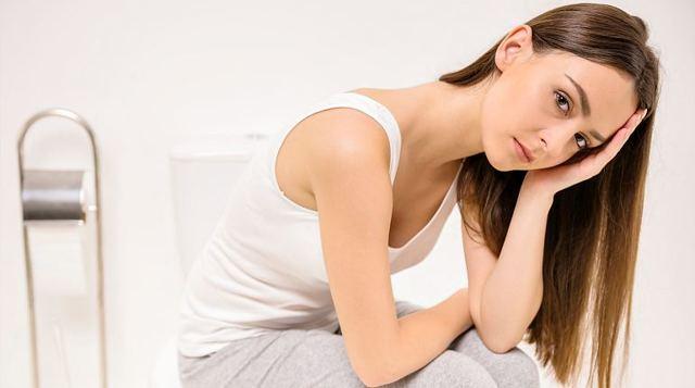 Толокнянка: лечебные и полезные свойства, противопоказания