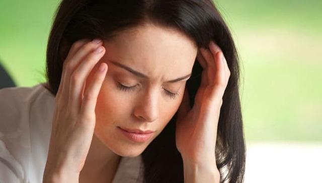 Как болят почки: симптомы у женщин и мужчин, диагностика, лечение